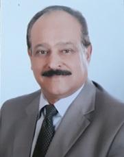 الدكتور عدنان داوود