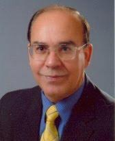 الدكتور عدنان الطوباسي