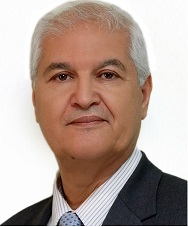 Dr. Mohammed Bettaz