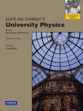 university physics sears and zemansky 14th edition pdf