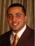 الدكتور يزن منصور