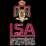 International Students' Affairs