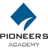 Prioneers Academy