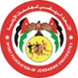 Sports Federation of Jordanian Universities
