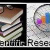 scientific_research