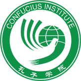 Confucius Institute of Philadelphia University of Jordan and Liaocheng University of China