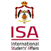 International Students' Affairs