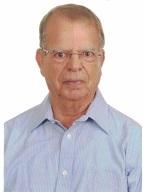 الدكتور إبراهيم يوسف حمدان