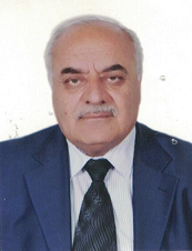 السيد نسيم قاسم أبو ليل