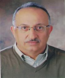 السيد عمر محمد حسين أبو الحاج