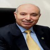 الأستاذ الدكتور سلامة صالح النعيمات