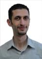 Mr. Ahmad Jarwan
