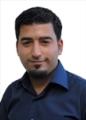 Mr. Ahmad Al Jayousi