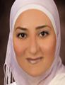 Miss. Deema Al-Saleh