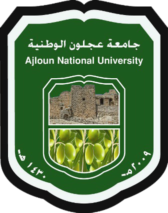 Ajloun National University
